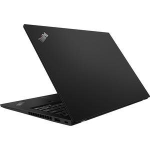 "Lenovo ThinkPad X13 Gen 1 20T2001UUS 13.3"" Notebook - Full HD - 1920 x 1080 - Intel Core i5 (10th Gen) i5-10210U 1.60 GHz"