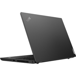"Lenovo ThinkPad L14 Gen1 20U5000WUS 14"" Notebook - Full HD - 1920 x 1080 - AMD Ryzen 5 4650U Hexa-core (6 Core) 2.10 GHz -"