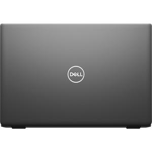 Dell Latitude 3000 3510 39,6 cm (15,6 Zoll) Notebook - Full HD - 1920 x 1080 - Intel Core i5 (10. Generation) i5-10210U Qu