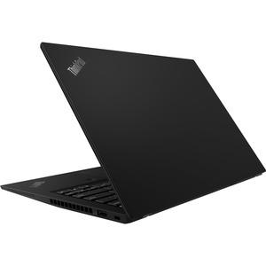 Lenovo ThinkPad T14s Gen 1 20T00044GE 35,6 cm (14 Zoll) Notebook - Full HD - 1920 x 1080 - Intel Core i5 (10. Generation)