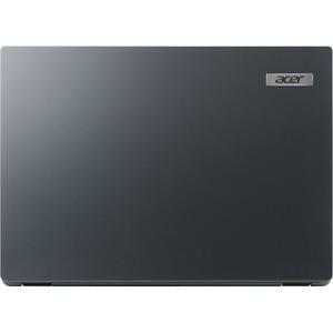 "Acer TravelMate P4 P414-51 TMP414-51-58VH 14"" Notebook - Full HD - 1920 x 1080 - Intel Core i5 (11th Gen) i5-1135G7 Quad-c"
