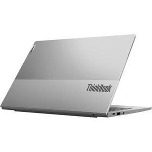 Lenovo ThinkBook 13s G2 ITL 20V90005GE 33,8 cm (13,3 Zoll) Notebook - WUXGA - 1920 x 1200 - Intel Core i5 i5-1135G7 Quad-C