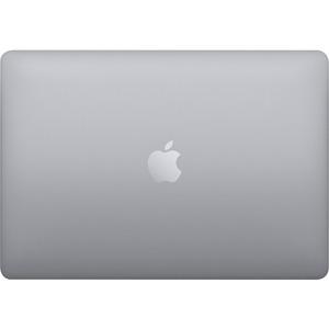 "Apple MacBook Pro MYD82LL/A 13.3"" Notebook - WQXGA - 2560 x 1600 - Apple Octa-core (8 Core) - 8 GB RAM - 256 GB SSD - Spac"