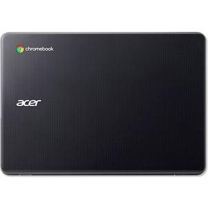 "Acer Chromebook 511 C741L C741L-S8EQ 11.6"" Chromebook - HD - 1366 x 768 - Qualcomm Kryo 468 Octa-core (8 Core) 2.40 GHz -"