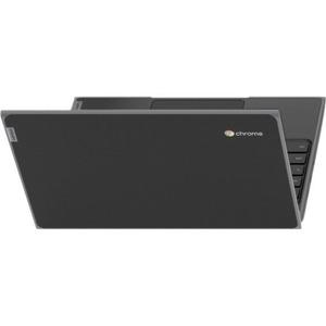 "Lenovo 100e Chromebook 2nd Gen AST 82CD000VUS 11.6"" Rugged Chromebook - HD - 1366 x 768 - AMD A-Series A4-9120C Dual-core"