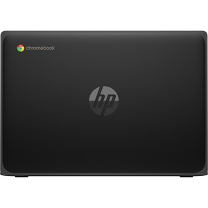HP Chromebook 11 G9 EE 29,5 cm (11,6 Zoll) Touchscreen Chromebook - HD - 1366 x 768 - Intel Celeron N5100 Quad-Core - 8 GB