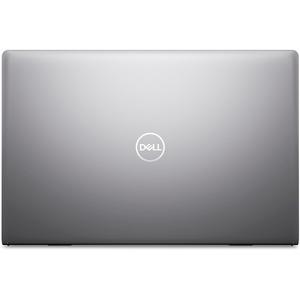 "Dell Vostro 15 3000 15 3510 39.6 cm (15.6"") Notebook - Full HD - 1920 x 1080 - Intel Core i5 10th Gen i5-1035G1 Quad-core"