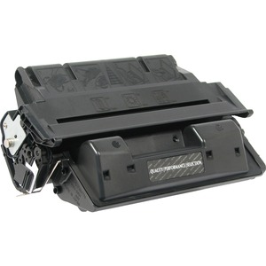 V7 Toner Cartridge - Alternative for HP - Black - Laser - High Yield - 10000 Pages 10000 PAGE YIELD
