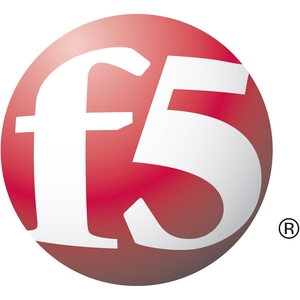 F5 Networks Premium Service Category SW8 EDI - 1 Year - Service - 24 x 7 - Technical - Electronic and Physical