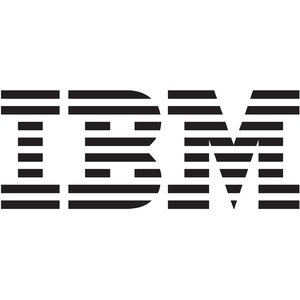 IBM Tivoli Key Lifecycle Manager Basic Edition with 1 Year Software Subscription and Support - License - 1 Install - Price