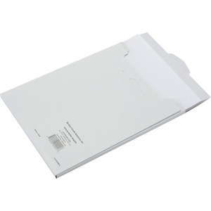 """Brother LB3635 Direct Thermal Thermal Paper - Letter - 8 1/2"""" x 11"""" - 100 / Pack ARCHIVEABILITY/100 SHEETS PER BOX"""