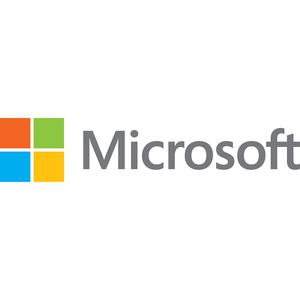 Microsoft Office Professional Plus - License & Software Assurance - 1 PC - Price Level E - Annual Fee, Academic, Enterpris