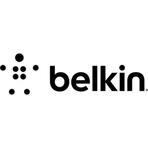 Belkin F3U134R3M 3 m USB Data Transfer Cable - Type A Male USB - Type A Female USB - Extension Cable