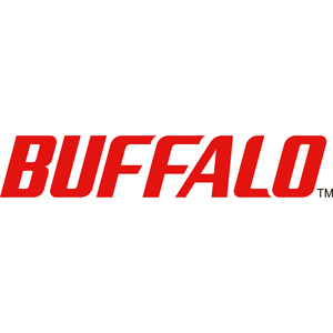 Buffalo Trend Micro NAS Security Subscription Service - Subscription Licence - 1 License - 3 Year - Standard - PC