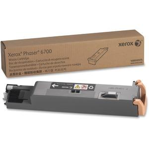 Xerox 108R00975 Resttonerbehälter - Laserdruck - 25000 Seiten Druckkapazität