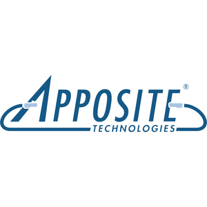 Apposite Extended Maintenance - 1 Year - Service - Technical