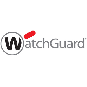 WatchGuard Security Software Suite - Subscription License Renewal/Upgrade License - 1 Appliance - 1 Year - Standard LICENS