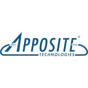 Apposite SFP (mini-GBIC) Module - 1 x 1000Base-SX Network1 WAN EMULATORS