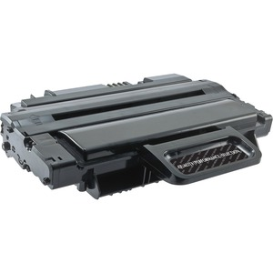 V7 Remanufactured High Yield Toner Cartridge for Xerox 106R01485/106R01486 - 4100 page yield - Laser - High Yield - 4100 P
