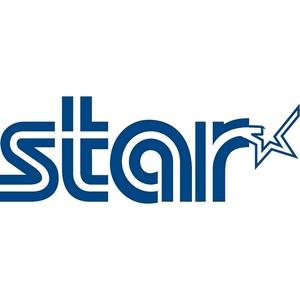 Star Micronics Haupttaste - 2 / Set