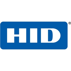 HID Service/Support - 1 Year - Service - Maintenance