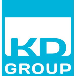 Kurio Case for Smartphone - Red, Black - Drop Resistant, Bump Resistant, Scratch Resistant - Plastic
