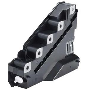 Dell Resttonerbehälter - Laserdruck - 1 er Pack