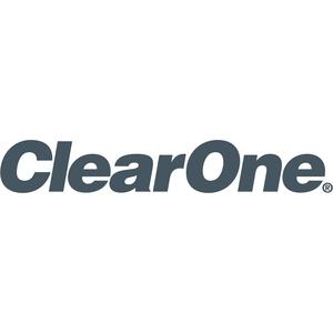 Câble téléphone ClearOne 830-159-007