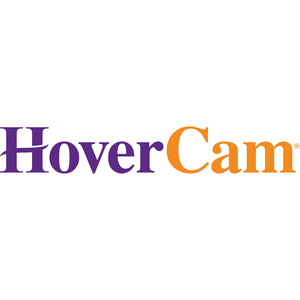 HoverCam Surface Mount for Document Camera
