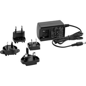 StarTech.com Ersatz DC Netzteil - 5 Volt, 3 Ampere - 5 V Gleichstrom - 3 A