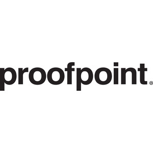 Proofpoint Virtual Edition Technology - Subscription License - 1 Year - Price Level (751-1000) User 751-1000