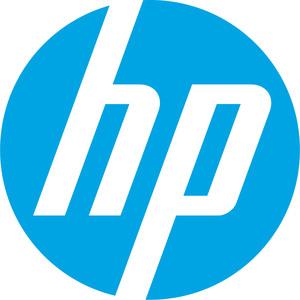 HP 304 Tintenpatrone - Schwarz Original - Tintenstrahl