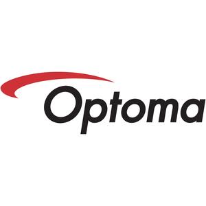 Optoma Projector Lamp - 260 W Projector Lamp WU416