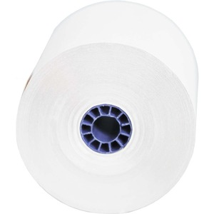 "Star Micronics Dot Matrix Receipt Paper - 3"" - 25 Roll 100 FT/BLUECORE/SP700 NO RETURNS"