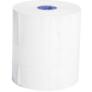 """Star Micronics Thermal Paper - 3 5/32"""" x 230 ft - 25 Roll 230FT ROLL SPECIAL ORDER NO RETURN"""
