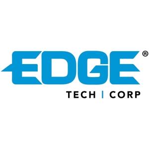 EDGE Cisco SFP (mini-GBIC) Module - For Optical Network, Data Networking - 2 x LC 1000Base-LX Network - Optical Fiber - Si