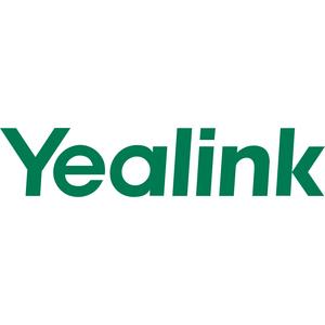 Yealink AC Adapter - 120 V AC, 230 V AC Input - 5 V DC/1.20 A Output T42S