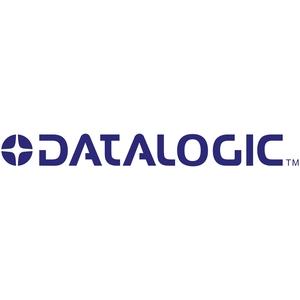Datalogic 2 m USB Datentransferkabel für Barcode-Lesegerät - 1 - Typ A USB - Schwarz