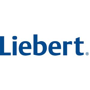 Liebert Start Up Support - Service - Technical WYNDHAM