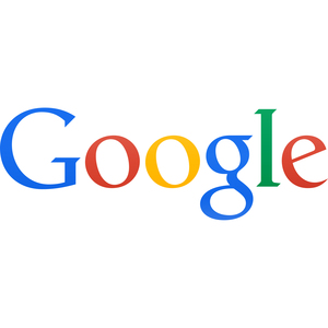 Google Chrome NonProfit Upgrade + 3 ans Support - Licence - 1 Licence - A But Non Lucratif