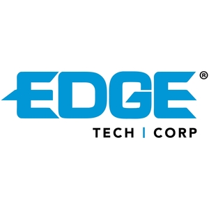 EDGE SFP+ Module - For Data Networking - 1 x RJ-45 10GBase-T LAN - Twisted Pair10 Gigabit Ethernet - 10GBase-T TRANSCEIVER