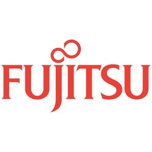 Fujitsu Support-Pack - 5 Jahr(e) Extended Service - Service - 9 x 5 - Vor Ort - Wartung - Ersatzteile & Arbeitsleistung