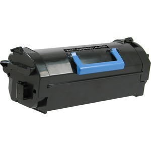 V7 Remanufactured Toner Cartridge for Dell B5460/B5465 - 6000 page yield - Laser - 6000 Pages 6000 PAGE YIELD