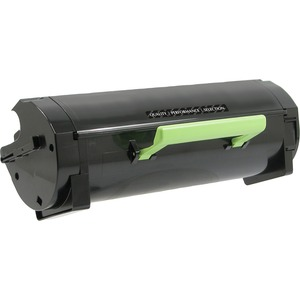 V7 Remanufactured Toner Cartridge for Dell B2360/B3460/B3465 - 2500 page yield - Laser - 2500 Pages 2500 PAGE YIELD