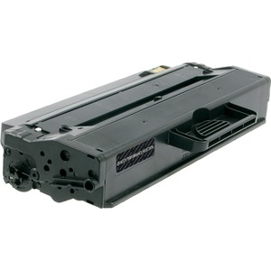 V7 Remanufactured High Yield Toner Cartridge for Dell B1260/B1265 - 2500 page yield - Laser - 2500 Pages 2500 PAGE YIELD