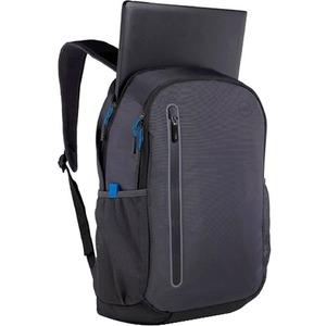 Dell (DELL-460-BCBC) Tragetasche
