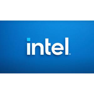 Intel VROC Upgrade Key (Standard) NC PRODUCT CODE