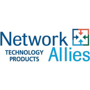 Network Allies NUC Desktop Computer - Intel Core i7 - 8 GB RAM - 128 GB SSD - Ultra Small - Windows 10 IoT Enterprise W10