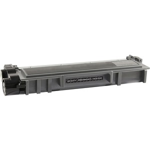 V7 Remanufactured Dell E310/514 High Yield Toner Cartridge - 2600 page yield - Laser - 2600 Pages 2600 PAGE YIELD