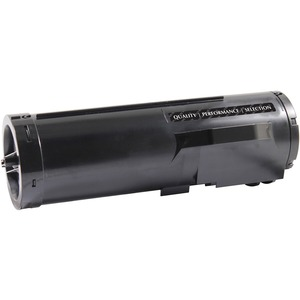 V7 Remanufactured High Yield Toner Cartridge for Xerox 106R02722 - 14100 page yield - Laser - 14100 Pages 14100 PAGE YIELD